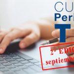 curso-peritaje-2-edicion