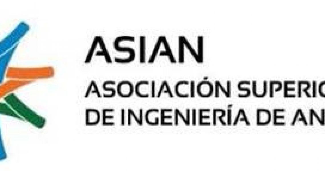 Logo_Asian.jpg
