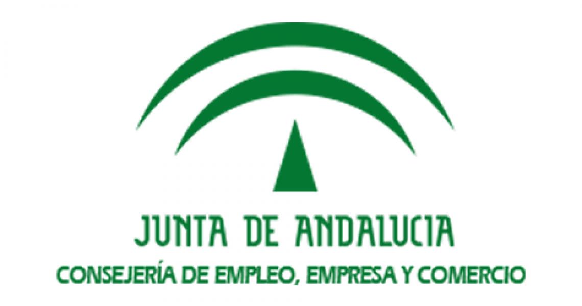 consejeria-empleo-junta.png