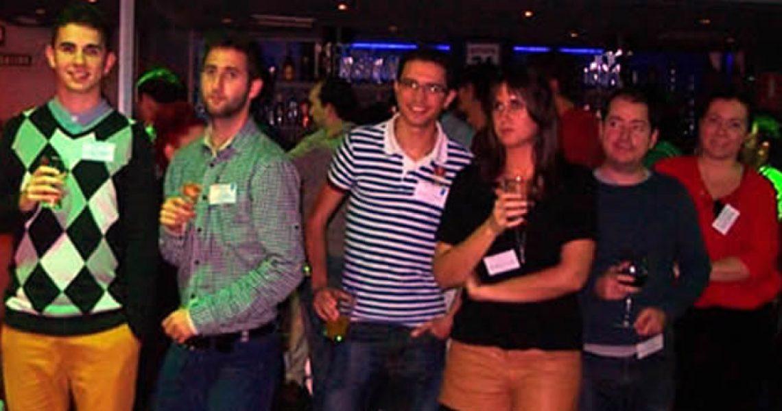 joventelecomalaga2012.jpg